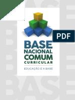 BNCC Geografia (1)