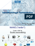 CURSO-NANOBIO-PARTE-2-2007-2