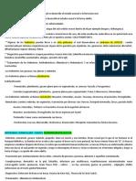 resumen helmintos (1)