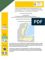 mar_hydrologic_model_results_spanish