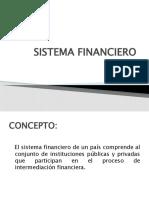 Tema No. 10 Sistema Financiero (2)