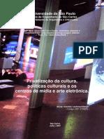 Monografia_CentrosMidia_PoliticasCulturais