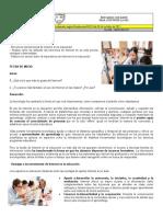 Educación e Internet 8º (1)