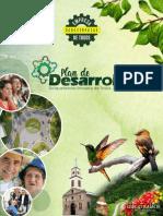 1 - Plan de Desarrollo Para Imprimir