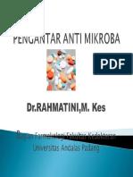 pengantar-anti-mikroba