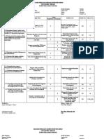 3. Kisi Kisi Soal Pg Pts Dan Pas Genap 2021