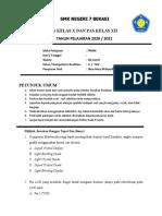 4. Naskah Soal Pg Pts Dan Pas Genap 2021
