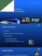 2021 Creando Informes Con Survey123 Seminario Febrero 18 2021 (1)