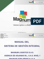 M-PE-01 Manual Del Sistema de Gestion Integral.ppt_0