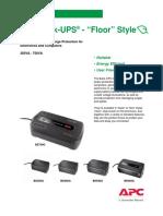 apc-back-ups-750va-be750g-lm-manual-de-usuario