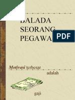 Balada_pegawai