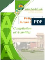 TaxActivity Chapter2 -FINAL