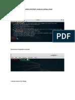 Laboratorio-CEH Tools _recong-ng_maltego_nmap