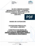 Bases Cot 3 2021 Udevipo