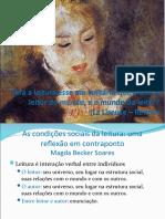 Linguistica textual - Magda Becker