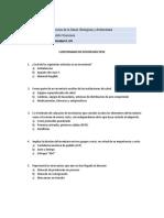 Cuestionario U4 Act4