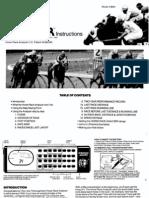 AHTI-HorseRaceAnalyzer[1]