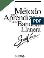 Bandola-llanera