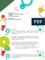 Presentation 1(March 1, 2021)