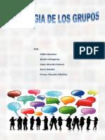 RevistaGrupo110