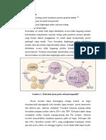 Pansitopenia Perifer-Patofisiologi,maniifestasi,penatalaksanaan,obat