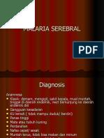 42014532-Penatalaksanaan-Malaria-Berat