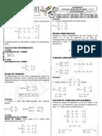 aula3_determinante
