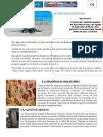 FICHA 01 PRIMERO