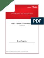 CertificateLearner_stcur000000000022790