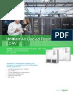 FILE_20210309_111721_Brochure Uniflair Room Cooling DX LDAV
