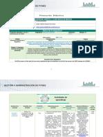 PD_GDES_U3_DL20GAJE00052