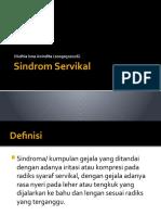 252222986-Sindrom-Servikal