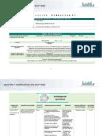 PD_GAAD_U3_FA1213955