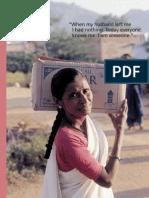 Project Shakti PDF