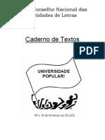 Caderno_de_textos