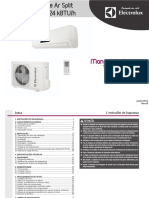 Condicionadores-de-Ar-Split