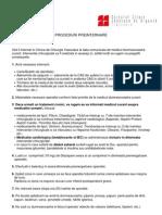 proceduri_preinternare