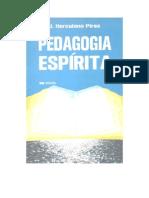 J._Herculano_Pires_-_Pedagogia.Espirita