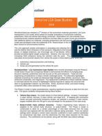 LCA_Case_Study_2009