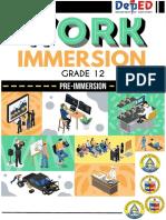 Pre Immersion12 q3 Slm 2