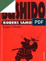 Inazo_Nitobe-Busido_Kodeks_samuraja