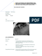 Diedit - 4_interpretasi periapikal 36,37_Desi Andriani_Jamaludin Nawawi