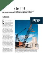 Concrete Construction Article PDF_ Is It Time to Lift_