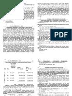56. China Banking Corporation vs. Commissioner of Internal Revenue