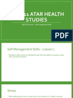 Coping+Skills+&+Strategies+PP (1)