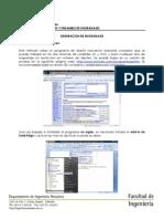 Instructivo_Generacion_y_Ensamble_Engranajes
