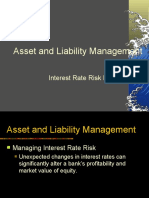 asset-and-liability-management-interest-rate-risk-management1901