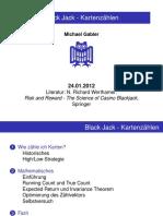 24_blackjack_-_kartenzaehlen