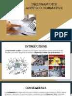 presentazione normative acustica.pptx