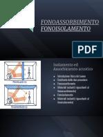 TECNOLOGIA_ FONOASSORBIMENTO E FONOISOLAMENT (1).pptx